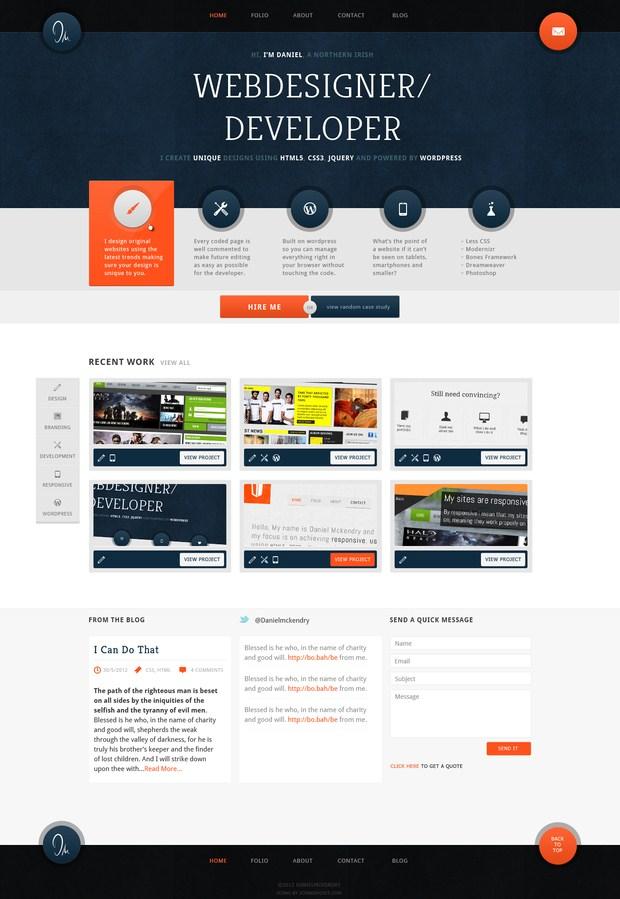 Beautiful Design Web Inspiration Photos Transformatorio