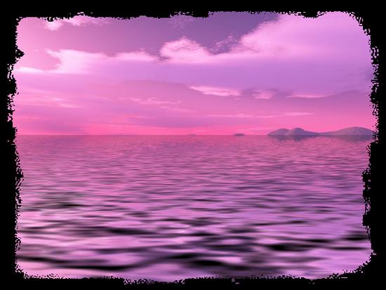 paysage_tiram_449