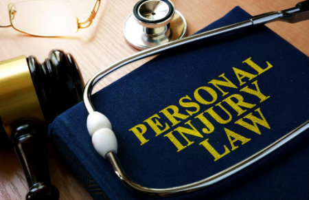 Personal-Injury-Law-Firm-Albuquerque