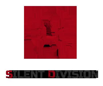 SD_logo.png