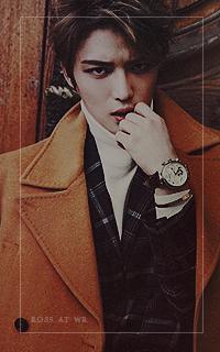 Jaejoong_22_1