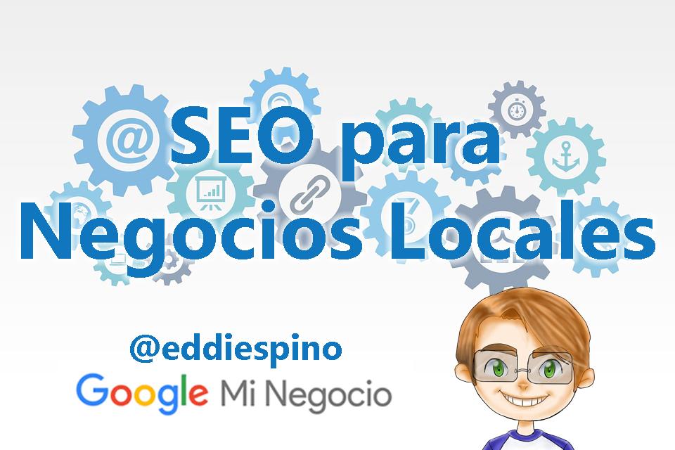 seo_para_negocios_locales