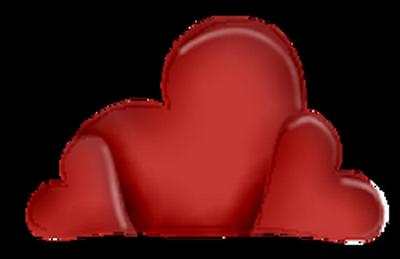 coeur_saint_valentin_tiram_533