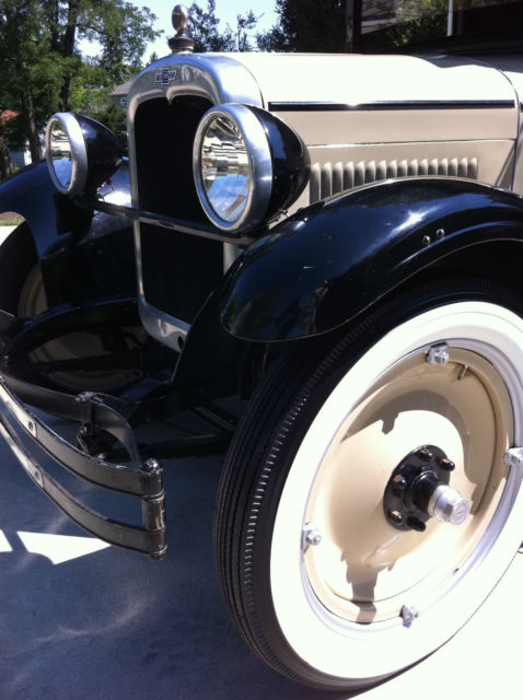[Pilt: 1927_chevrolet_series_aa_capitol_coupe_2.jpg]