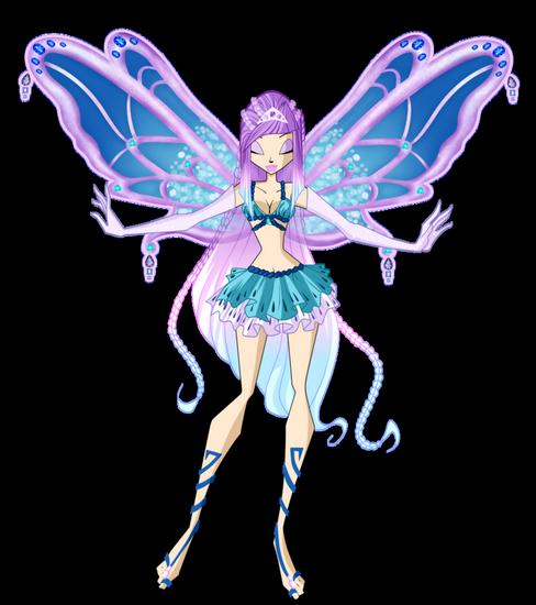 tubes_fairy_tiram_630
