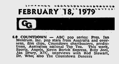 1979_Countdown_The_Age_February18a