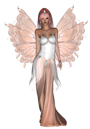 tubes_fairy_tiram_659