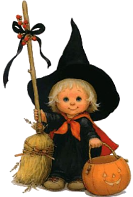 tiram_enfants_halloween_46