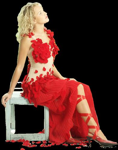 femmes_saint_valentin_tiram_184