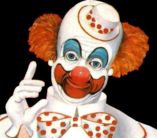 clown_tiram_273