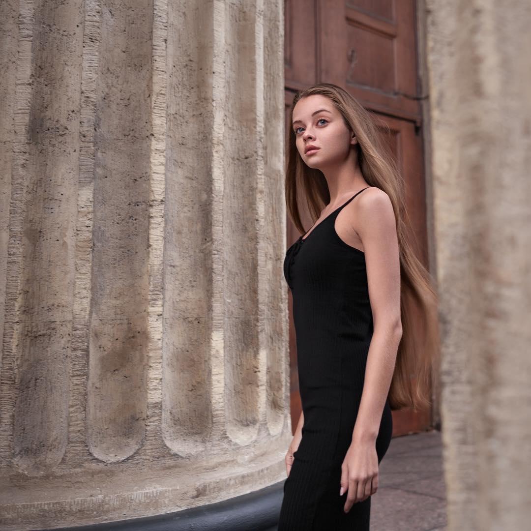 legs Instagram Maria Zhgenti naked photo 2017