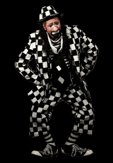 clown_tiram_197