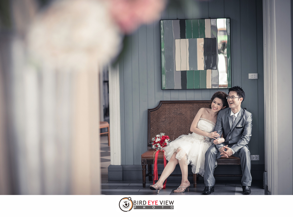 pre_wedding_chocolate_ville_41