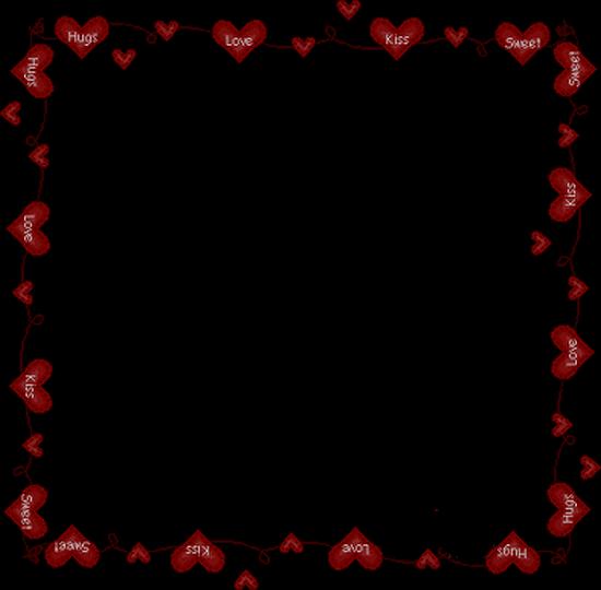 cadre_saint_valentin_tiram_72