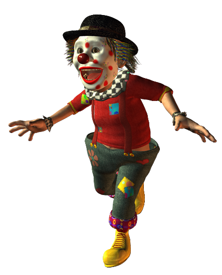 clown_tiram_123