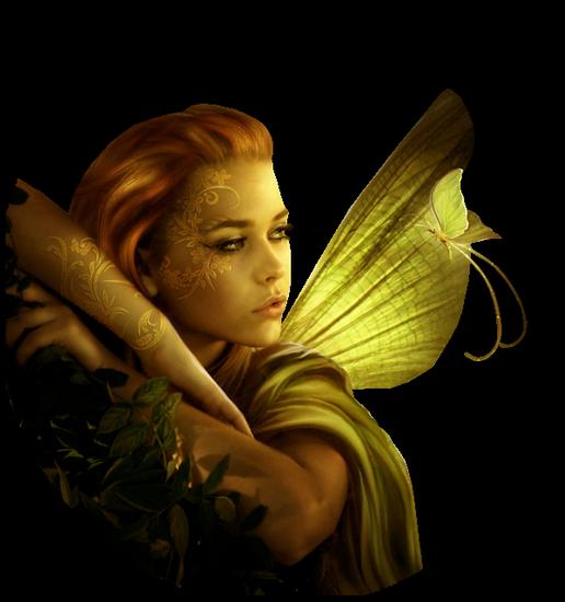 tubes_fairy_tiram_324