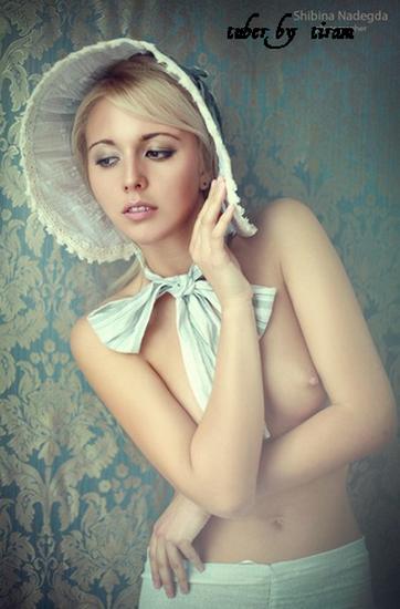 lady_baroque_tiram_99