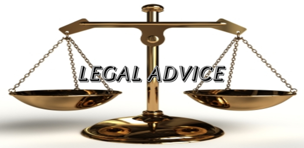 Lawyer Advice,Lawyer Referral