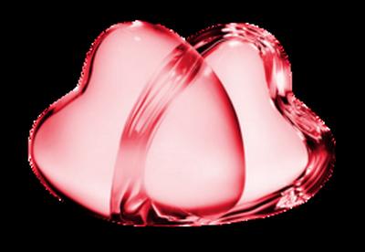 coeur_saint_valentin_tiram_467