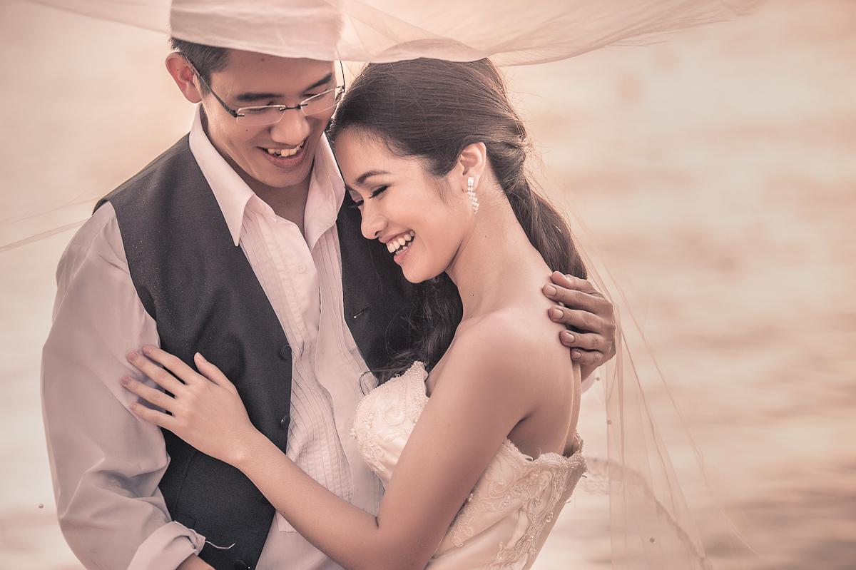 pre_wedding_73
