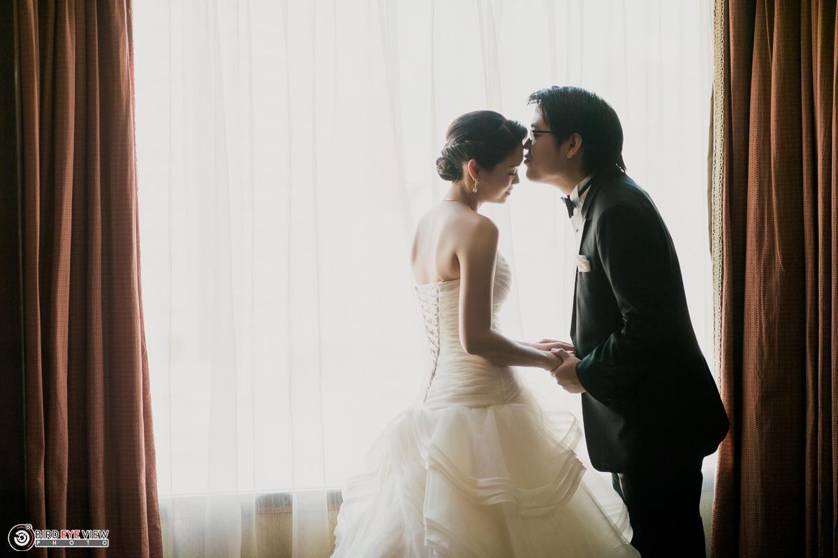 wedding_Shangri_La_Hotel_Bangkok_069