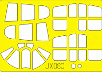 edujx080-0