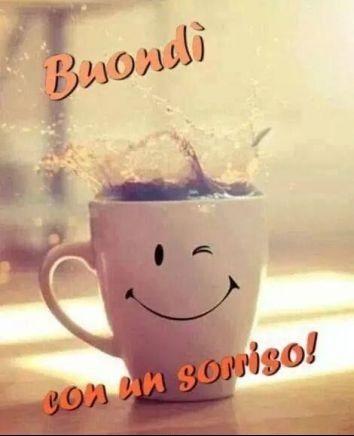 66182y5ed0_buondi_con_un_sorriso_vaccata_post_by_anymore_a.jpg