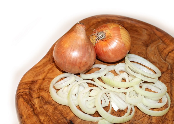 onion_cutting_board_food_vegetables_38269