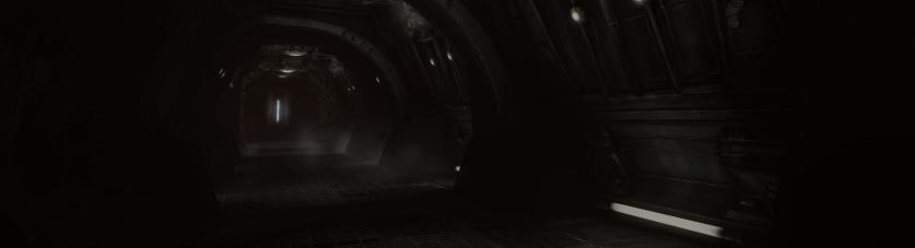 Fall of Duty - Red Team Couloir_upperdeck