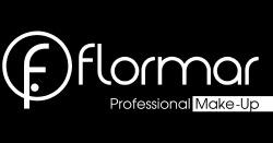 logo_prof_makeup_PRT