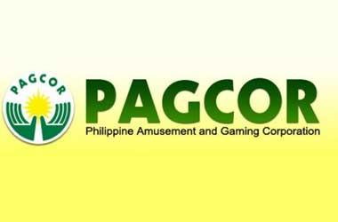 [Image: philippine_amusement_and_gaming_corporation.jpg]
