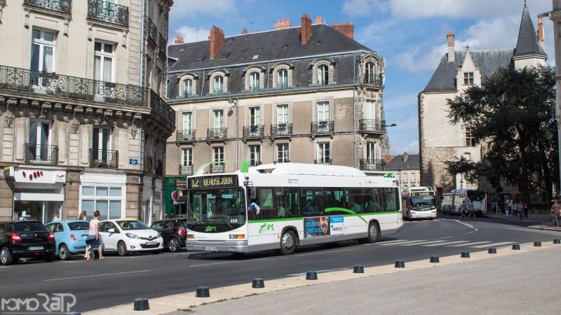 Nantes (44) - TAN - Page 3 IMG_9798