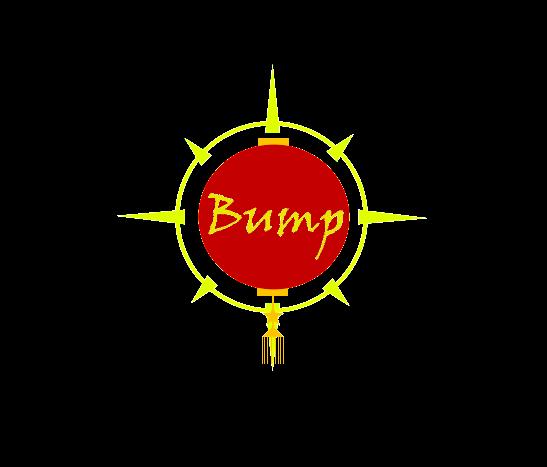 Saints_Bump_1.png