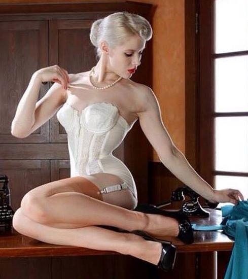 corset_femmes_tiram_870