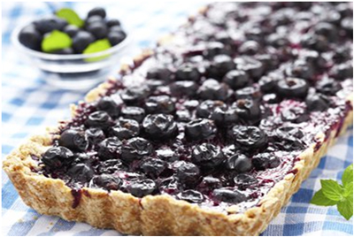 Berry_Pie_Oatmeal