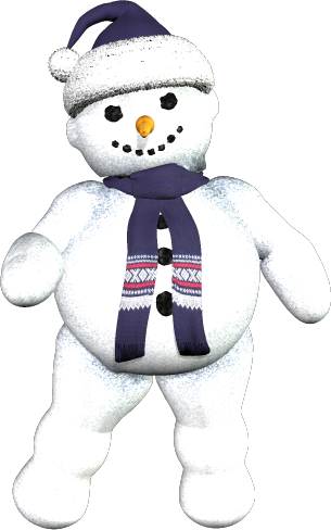 bonhommes-de-neiges-tiram-127