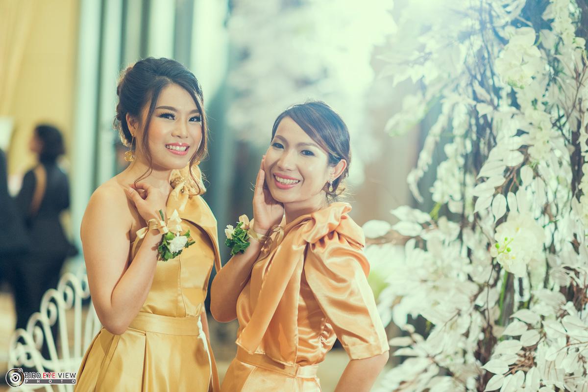 Conrad_Bangkok_Hotel_030
