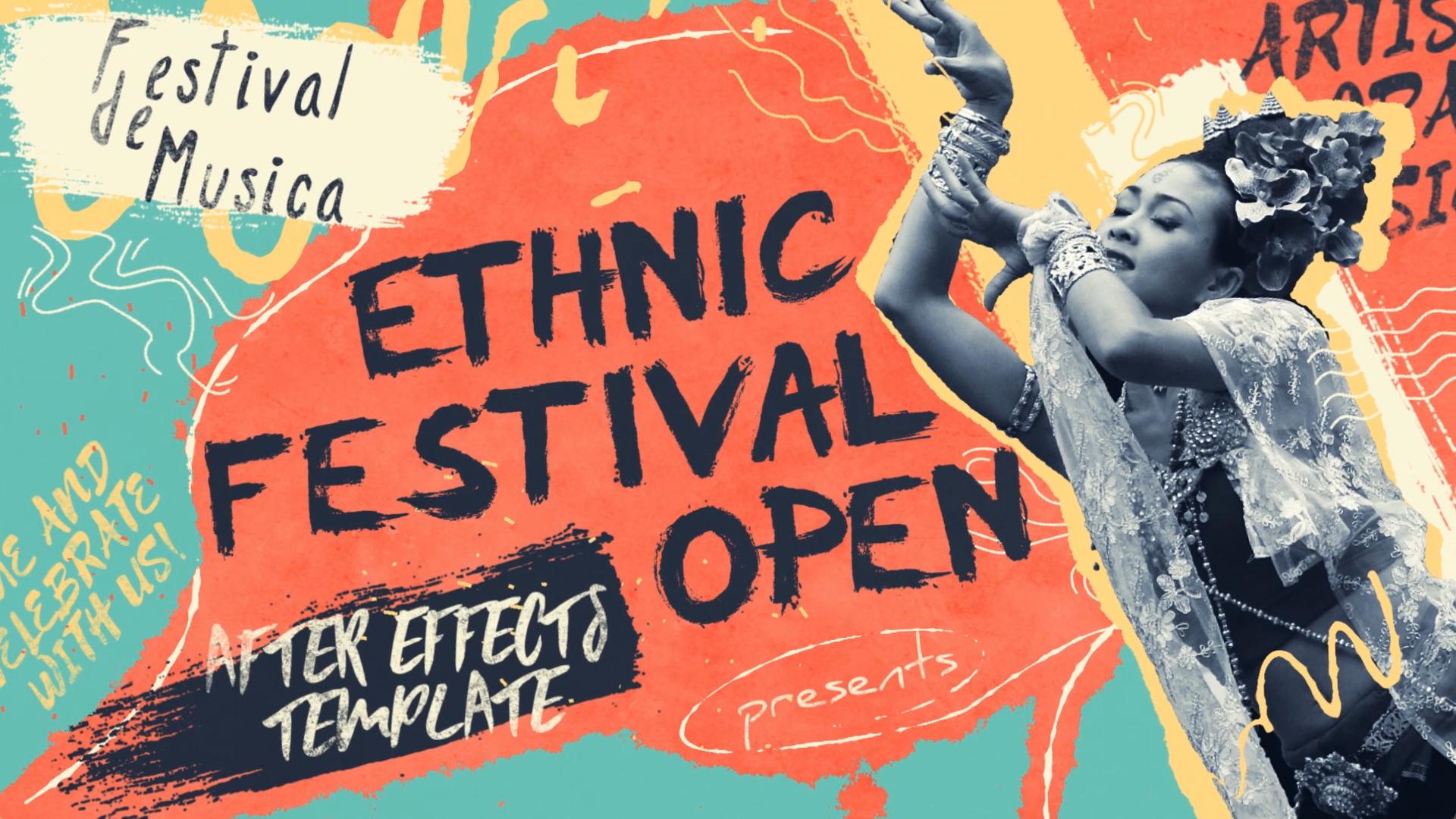Ethnic_Festival_Open_1080p_00204