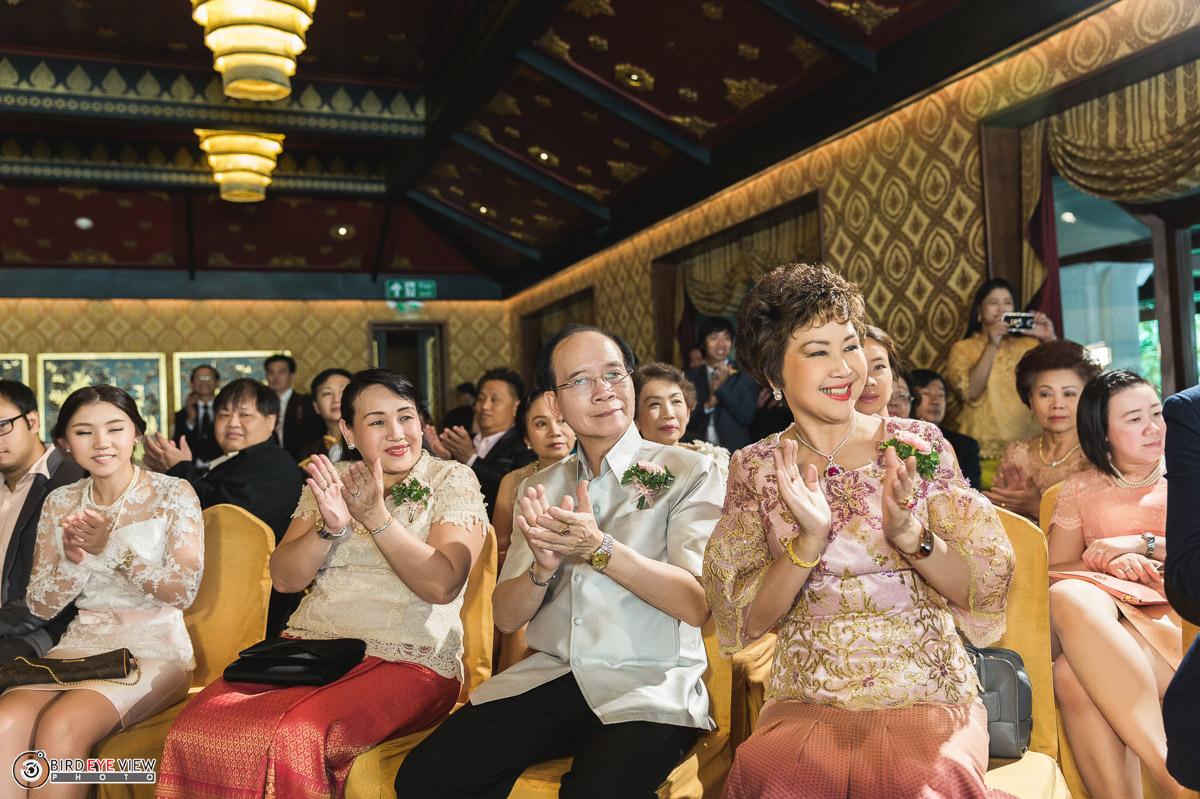 Sala_Rim_Naam_Mandarin_Oriental_Bangkok_071