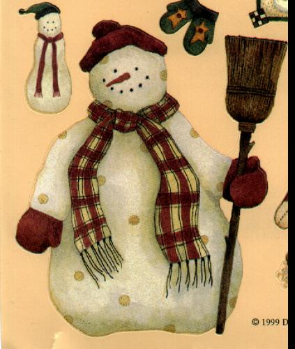 bonhommes-de-neiges-tiram-73