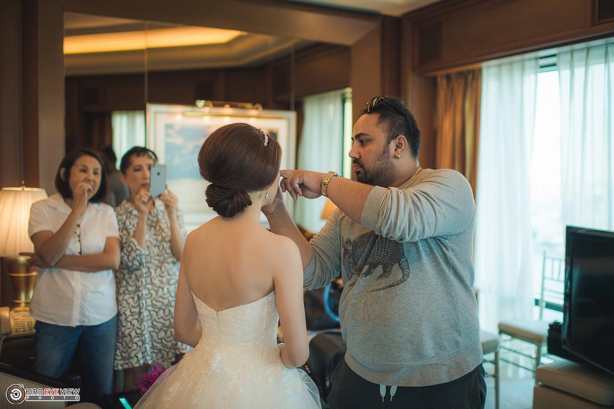 wedding_peninsula_002
