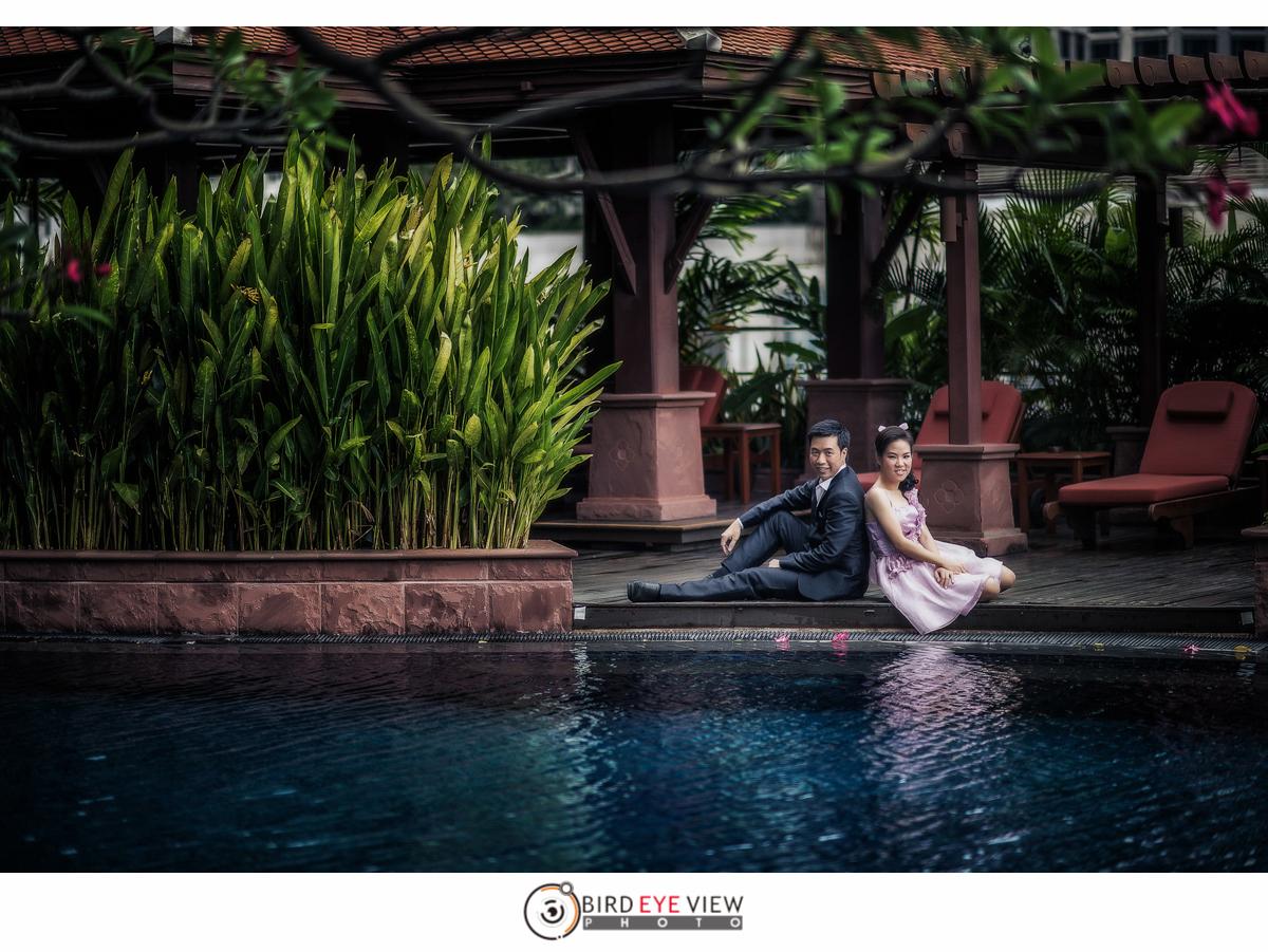 pre_wedding_plaza_athenee_17
