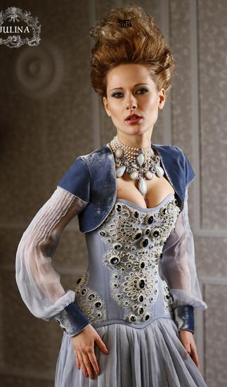 corset_femmes_tiram_24