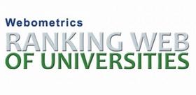 Once again TSPU has taken leading positions in World University Rankings