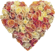 tubes_fleurs_saint_valentin_tiram_281