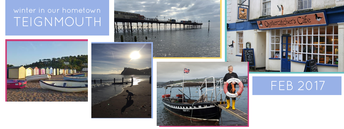 Teignmouth_Feb_2017