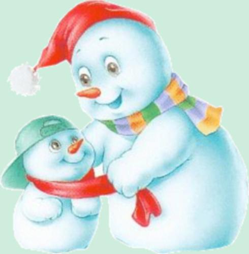 bonhommes-de-neiges-tiram-362