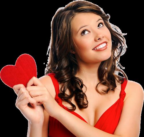 femmes_saint_valentin_tiram_156