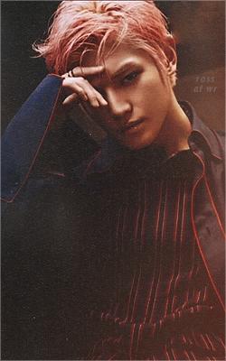 Taeyong (Lee Tae-yong — NCT) Taeyong_8