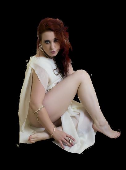 glamour_char_tiram_33